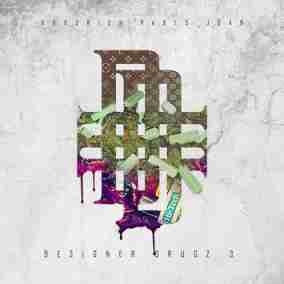 Hoodrich Pablo Juan - We Don